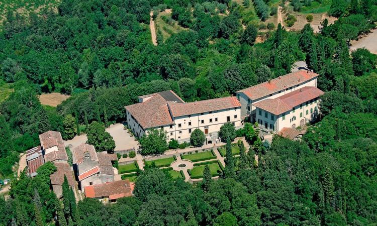 03-il-Borgo