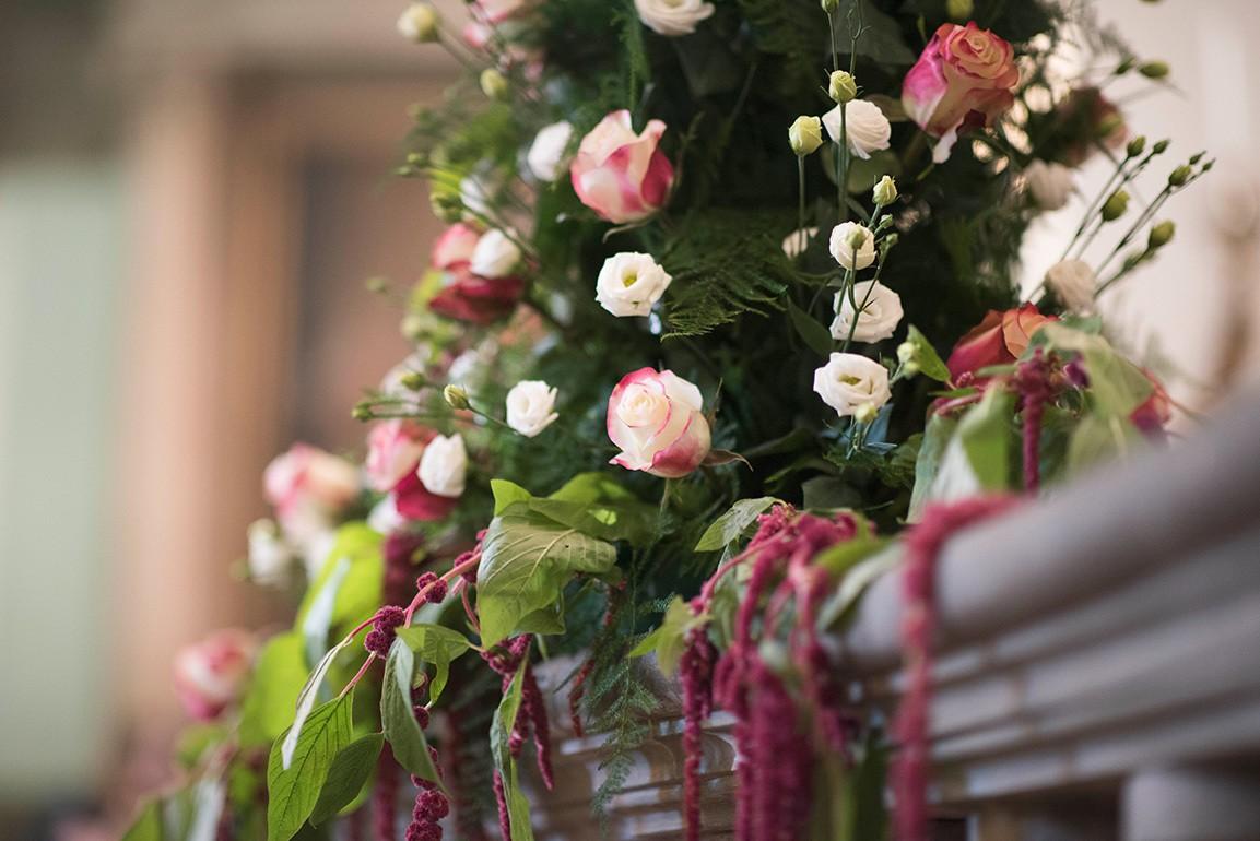 Sposarsi in Toscana Terranuova Bracciolini – Poggitazzi