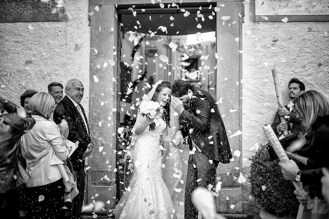 Sposarsi a Terranuova Bracciolini – Poggitazzi