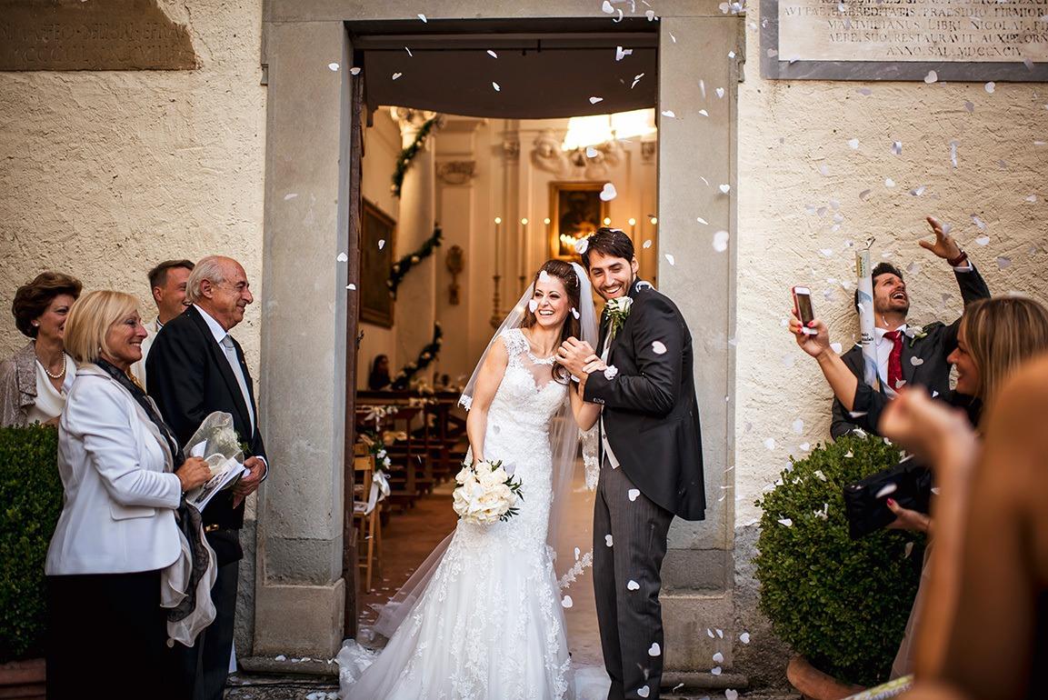 Wedding Planner Toscana Arezzo – Poggitazzi