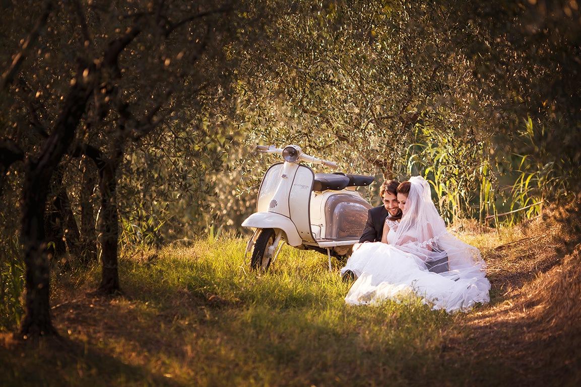 Location Matrimoni Terranuova Bracciolini - Poggitazzi