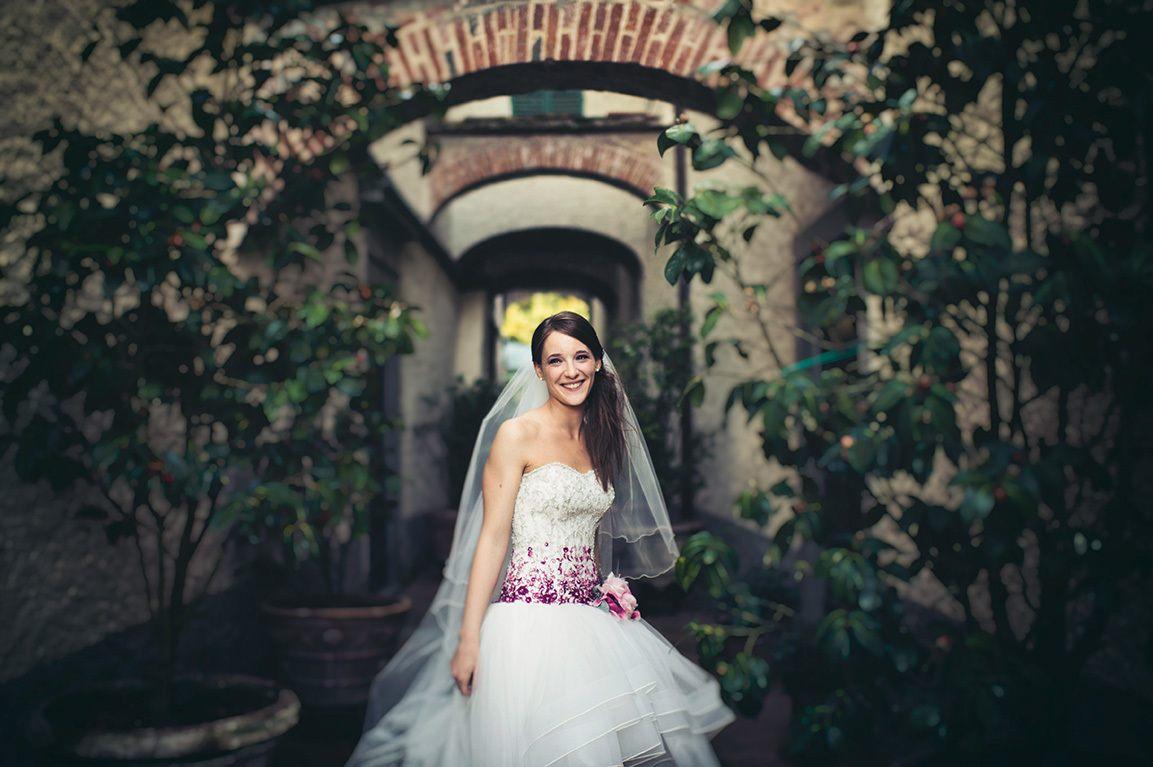 Location Matrimoni Arezzo – Poggitazzi