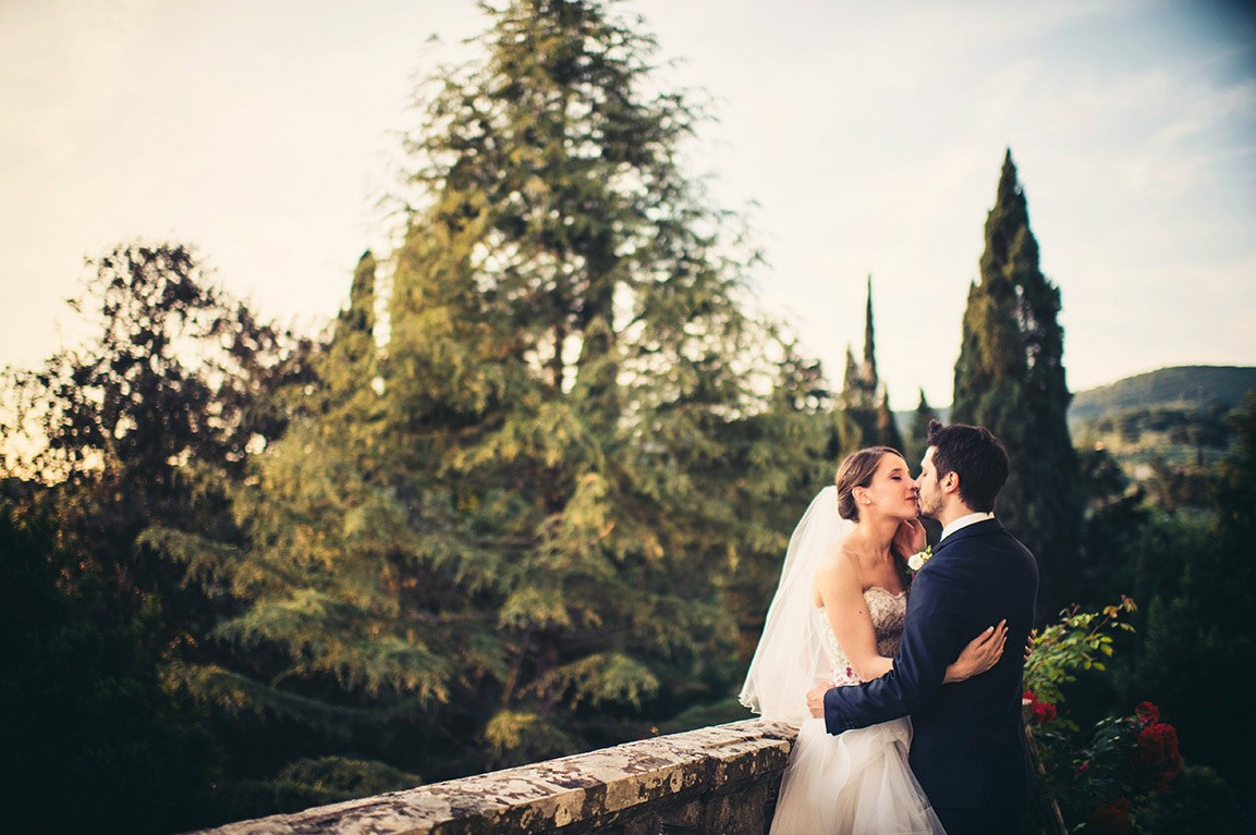 Wedding Location Firenze – Poggitazzi