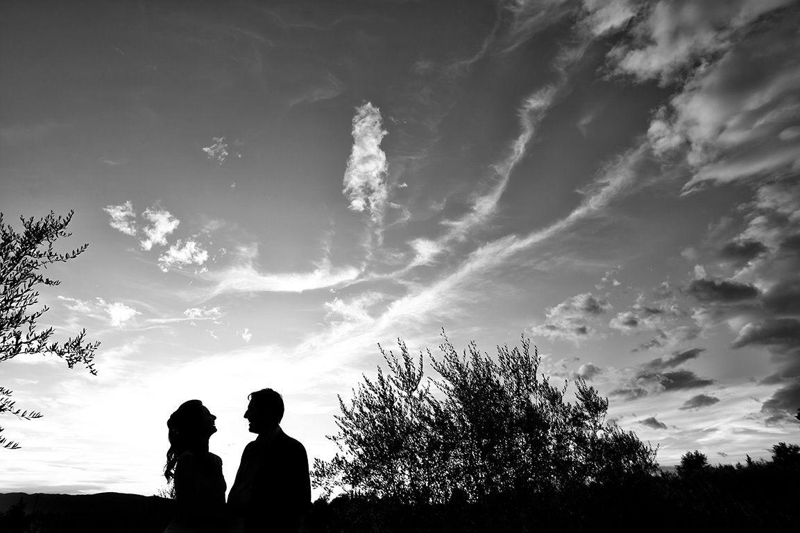 Location Matrimoni Campagna Toscana – Poggitazzi