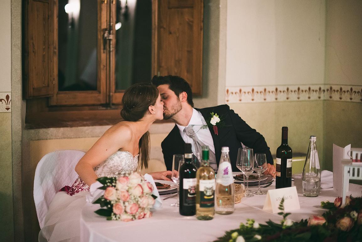 Villa per Matrimoni Arezzo Toscana – Poggitazzi