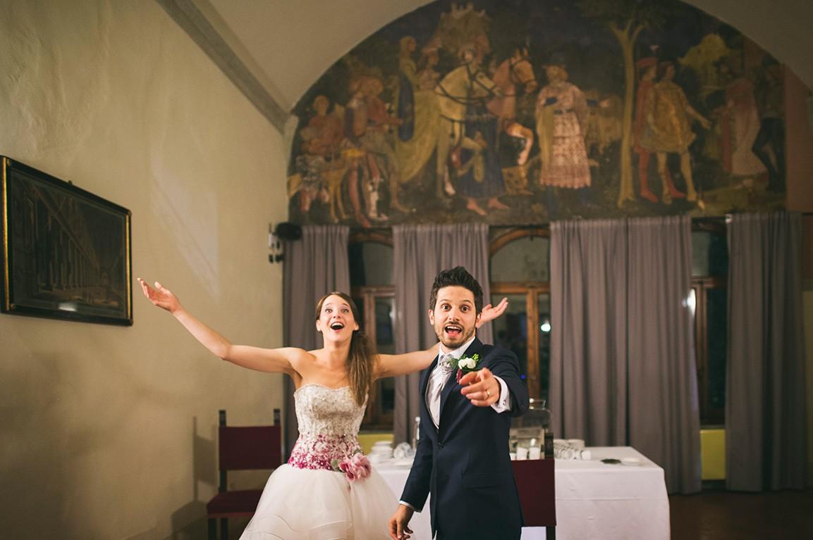 Location Esclusive per Matrimoni in Toscana – Poggitazzi
