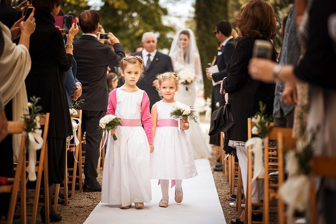 Location Matrimoni all'Aperto in Toscana Arezzo - Poggitazzi