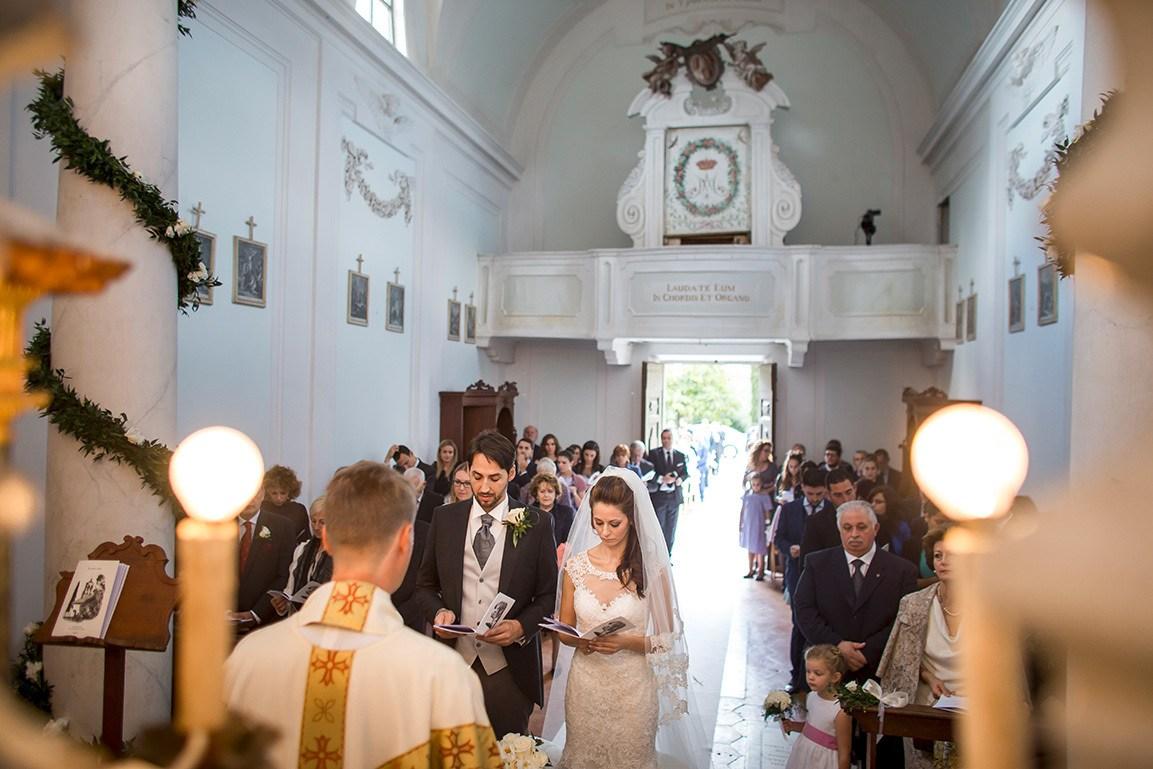 Ville esclusive per Matrimoni in Toscana – Poggitazzi