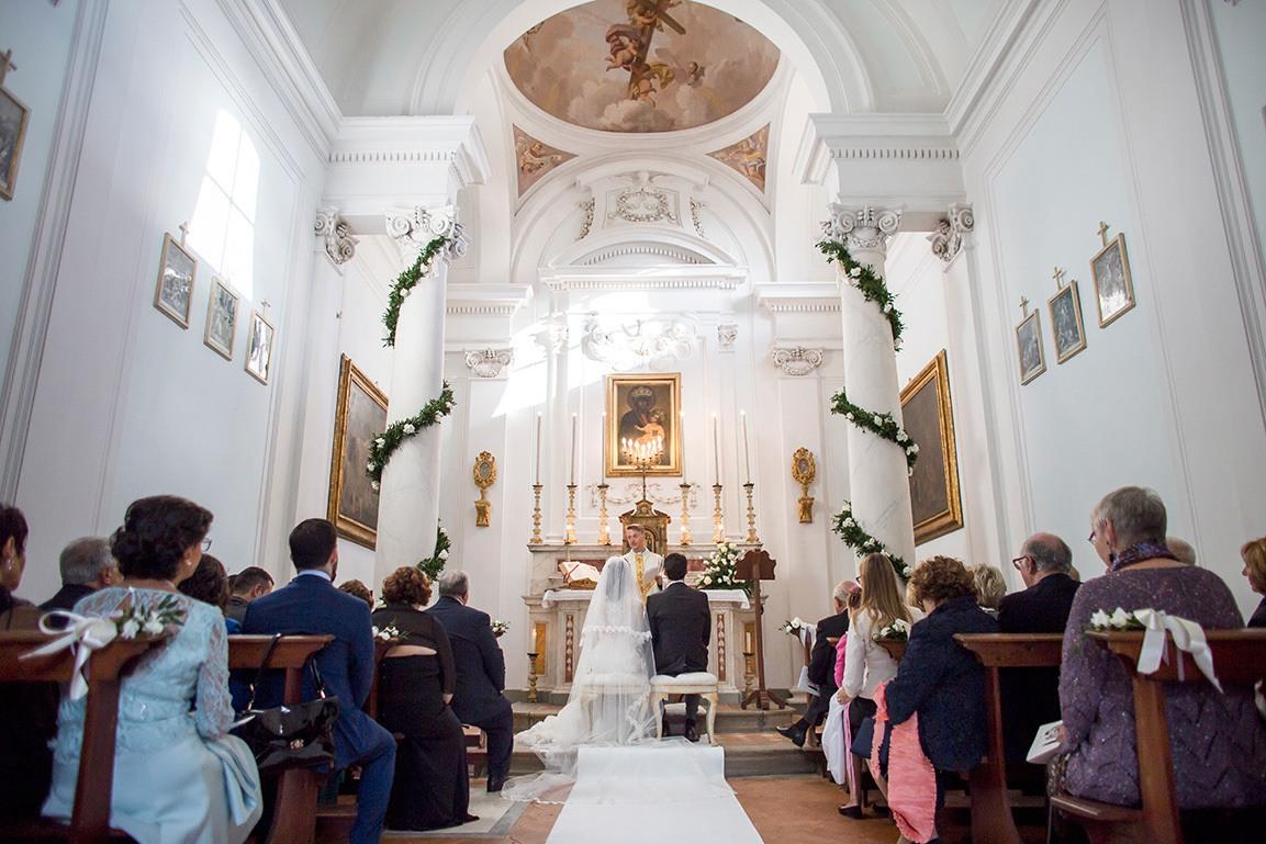 Location Matrimoni Toscana vicino Arezzo - Poggitazzi