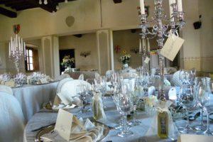 Location Matrimoni Toscana - Poggitazzi