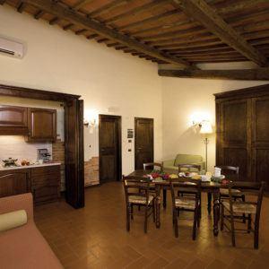 Offerte Vacanze Agriturismo Arezzo – Poggitazzi