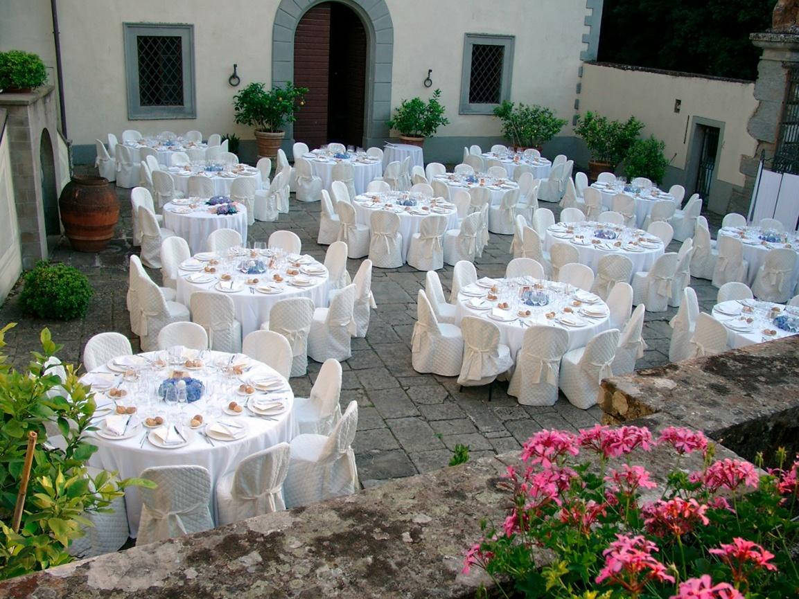 Loction per Eventi in Esclusiva in Toscana – Poggitazzi