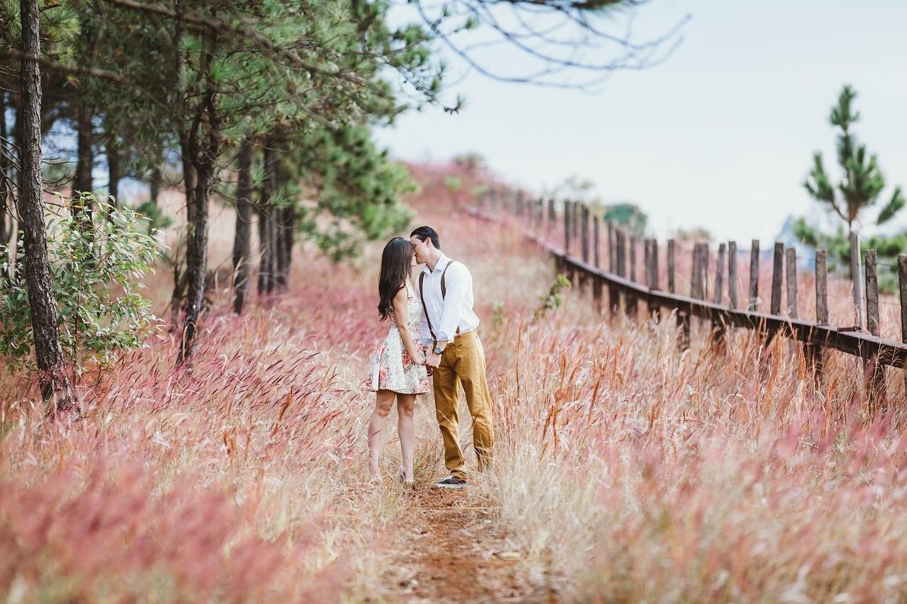 Fuga Romantica Toscana - Poggitazzi