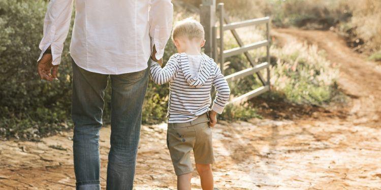 Familienurlaub in der Toskana Terranuova Bracciolini - Poggitazzi