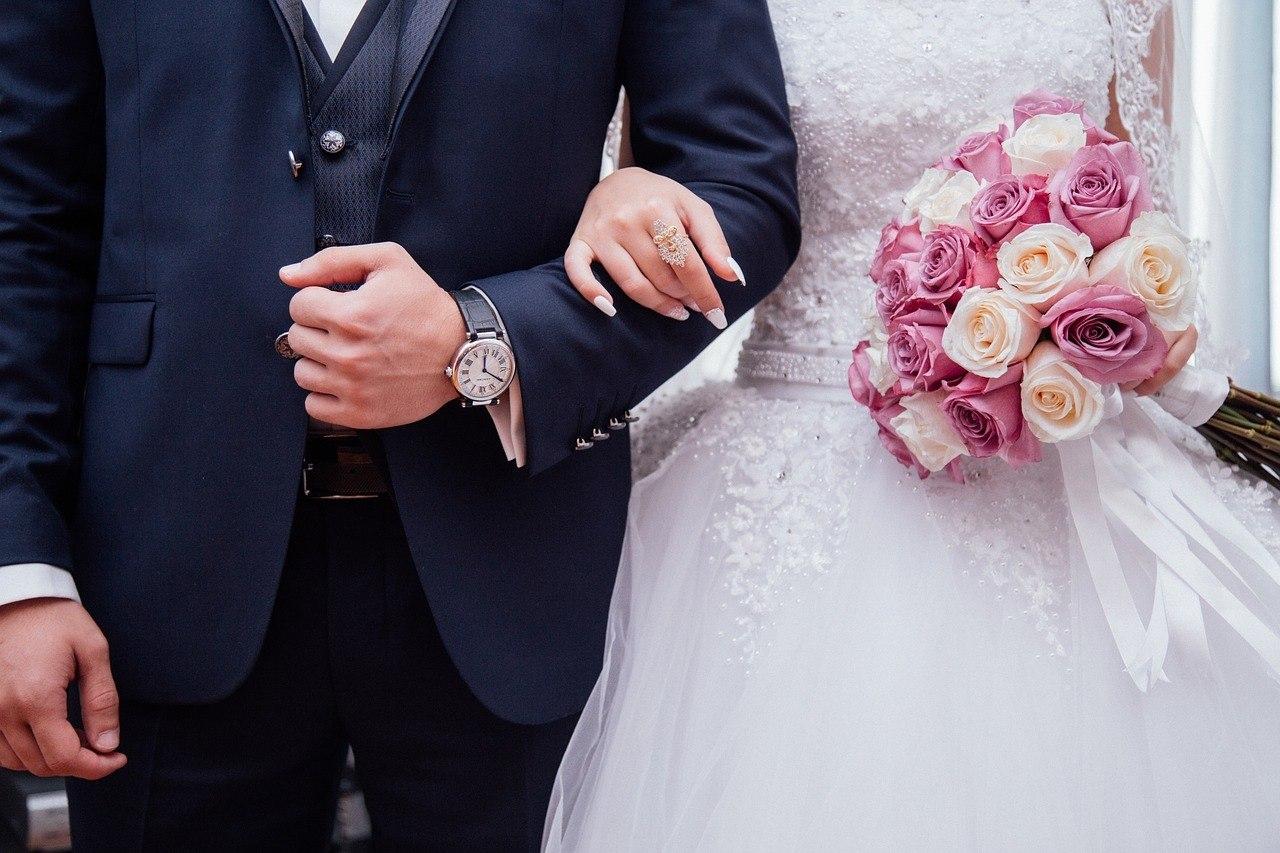 Get Married in Tuscany Valdarno Arezzo - Poggitazzi